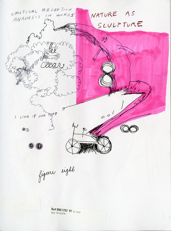 ellimaria_sketchbook-2006.jpg
