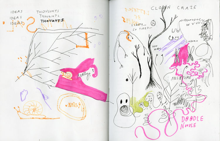 ellimaria_sketchbook-2008.jpg