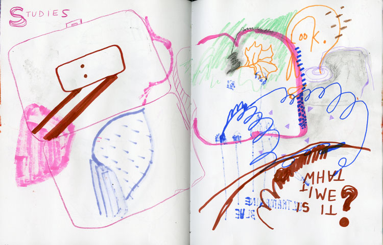 ellimaria_sketchbook-2010.jpg
