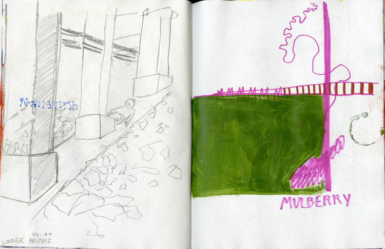 ellimaria_sketchbook-2012.jpg