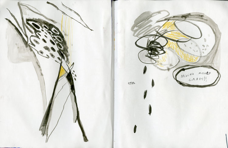 ellimaria_sketchbook008.jpg