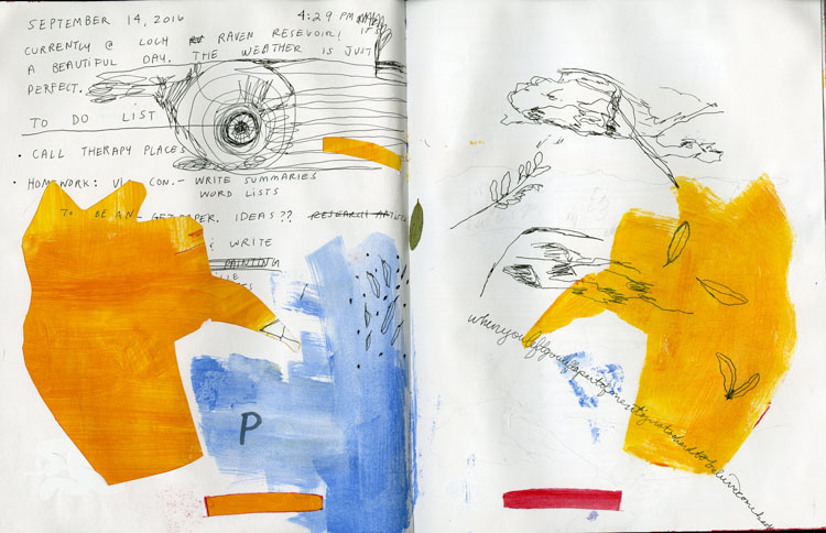 ellimaria_sketchbook010.jpg