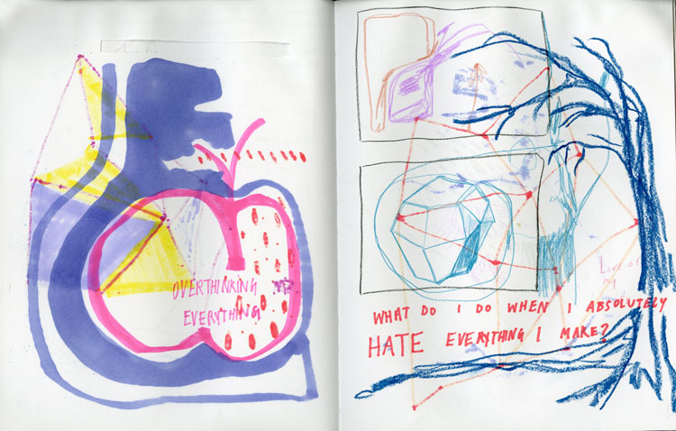 ellimaria_sketchbook014.jpg