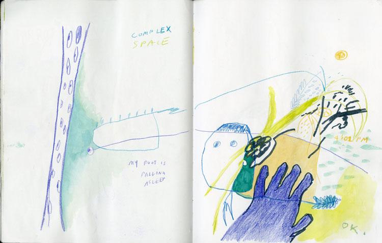 ellimaria_sketchbook030.jpg
