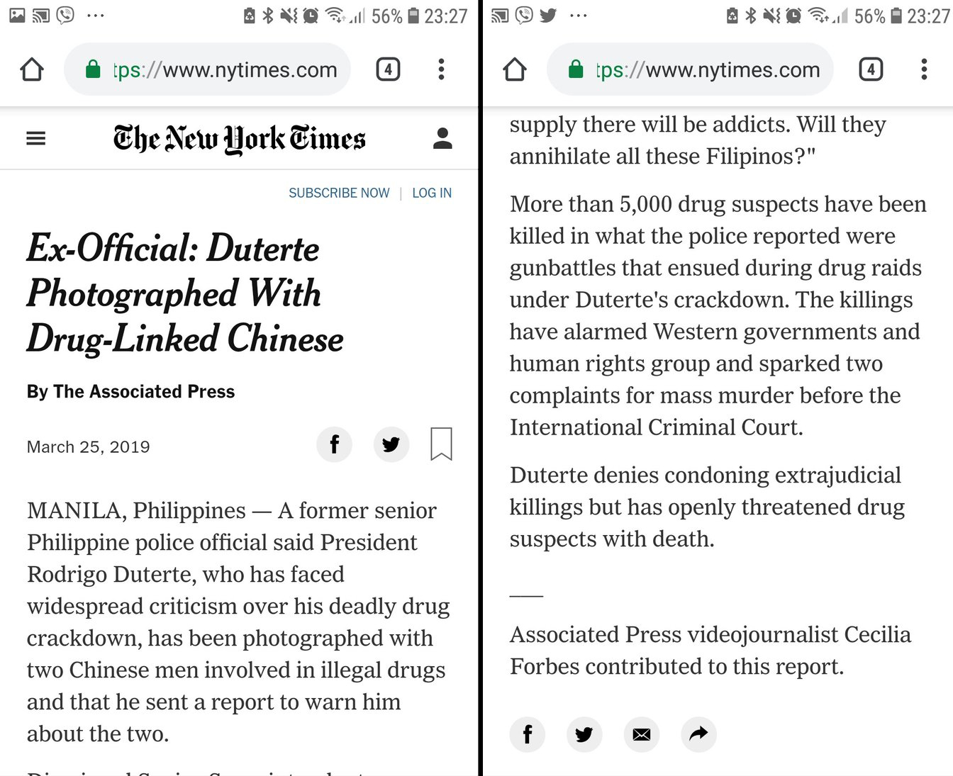 ny times duterte drug tear sheet TEXT copy.jpg