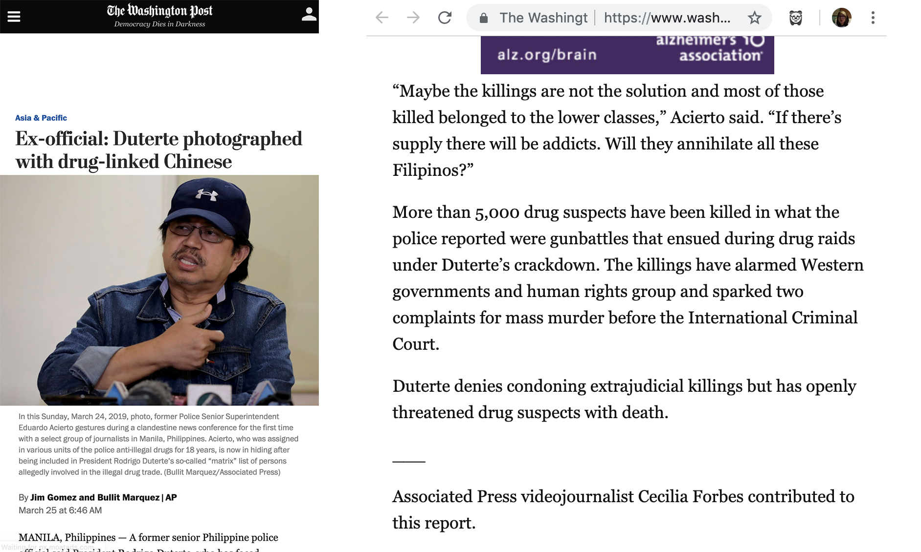 washington post duterte drug tear sheet TEXT copy.jpg