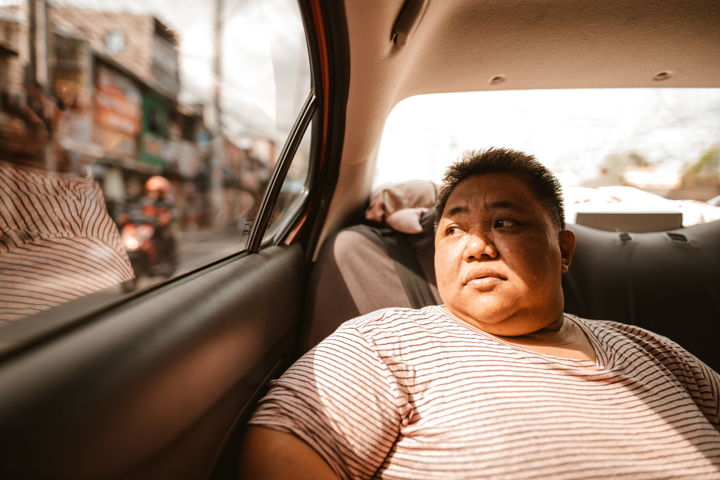 ProjectDjuna_MANILA_PHILIPPINES_AdelineDumapong-731725.jpg