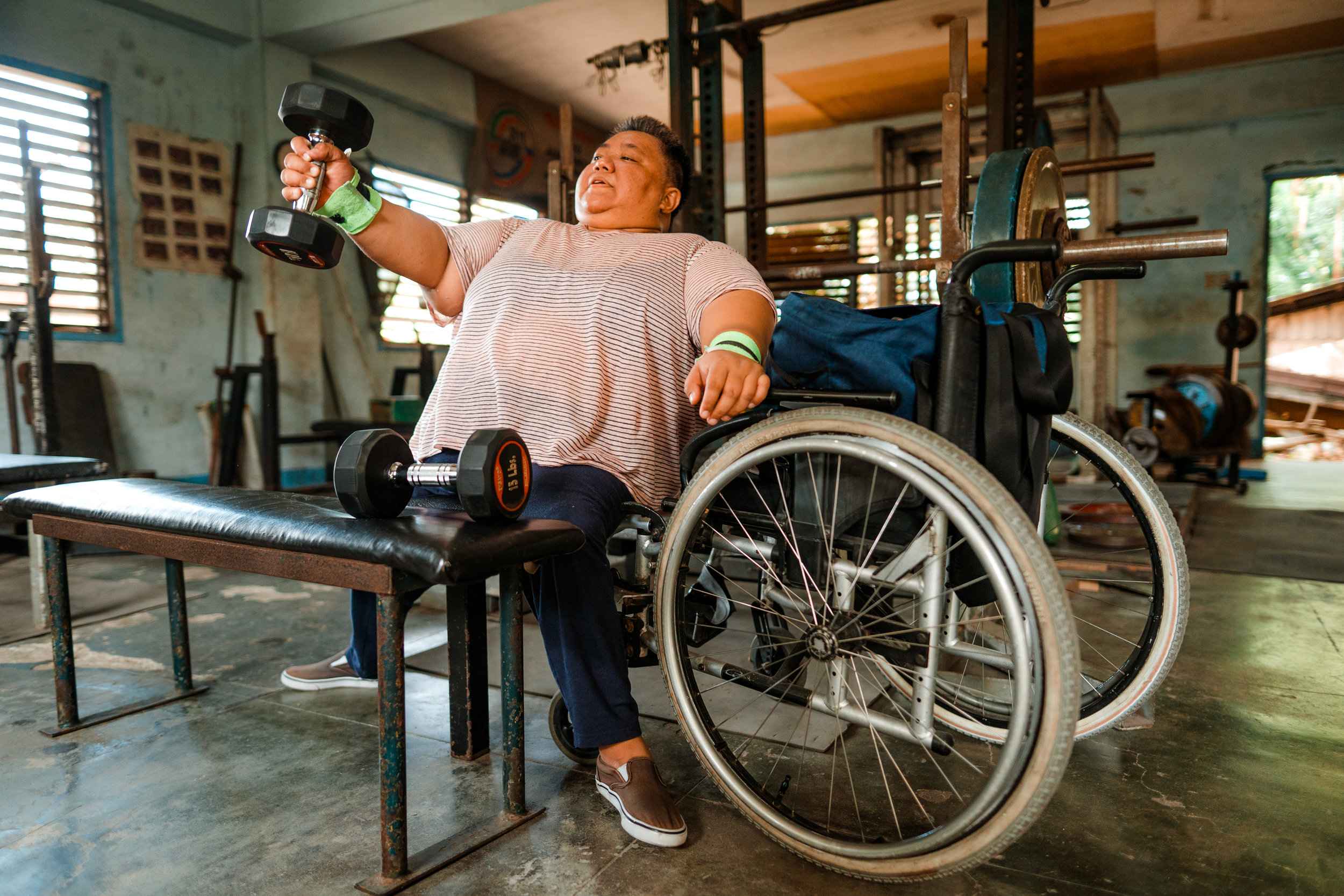 ProjectDjuna_MANILA_PHILIPPINES_AdelineDumapong-732976.jpg