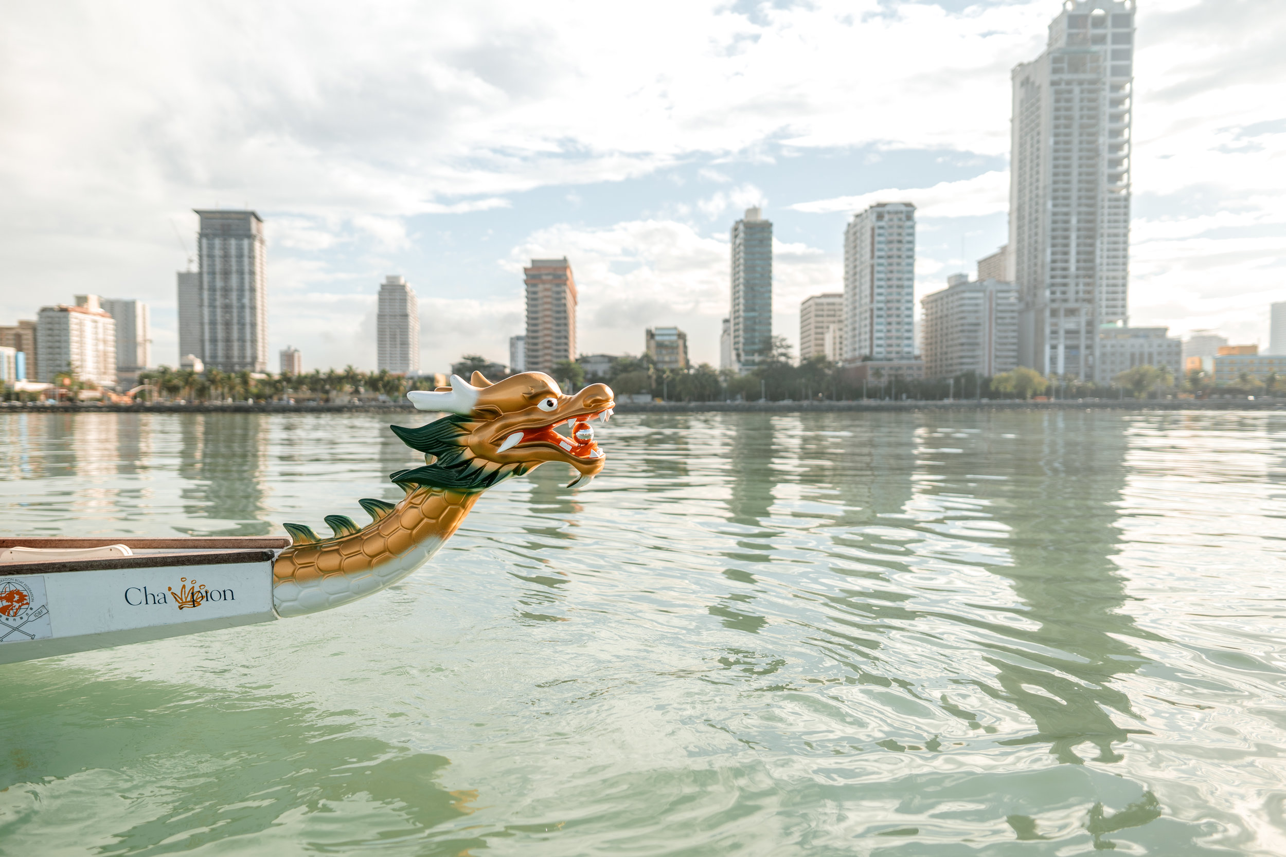 Dragon Boat for Philstar SUPREME by Iya Forbes (Nov 2018)-734922.jpg