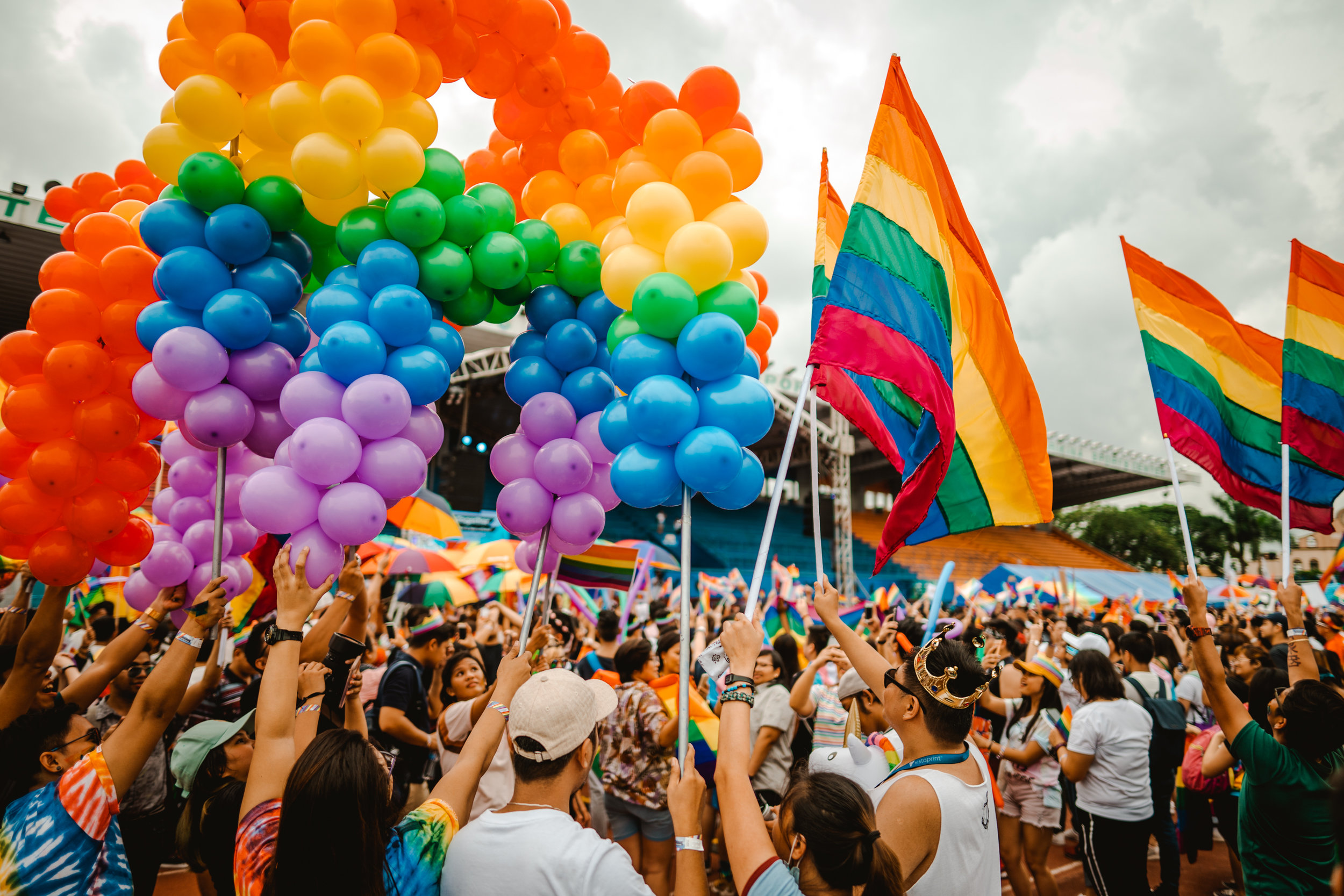 PRIDE March 2018 (27 of 79).jpg