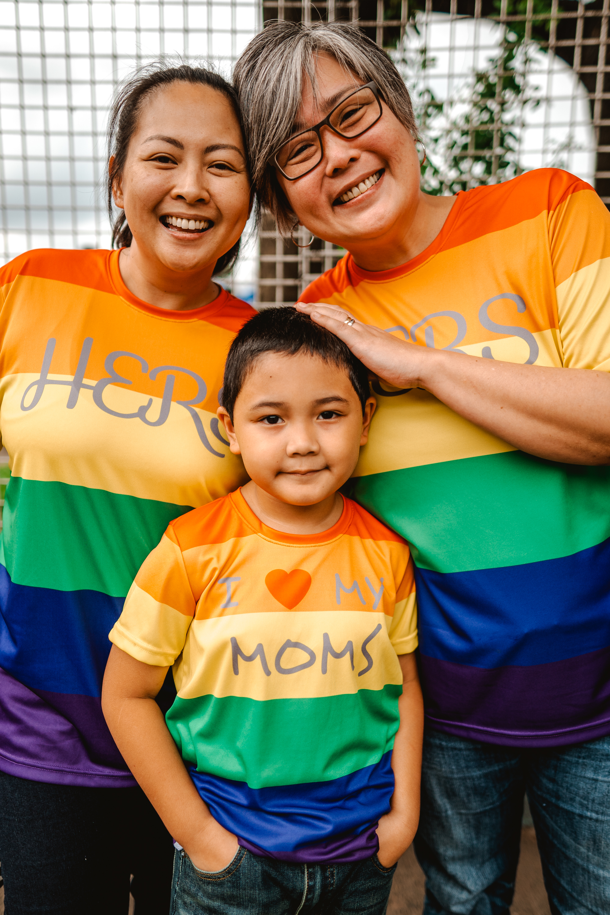 PRIDE March 2018 (30 of 79).jpg