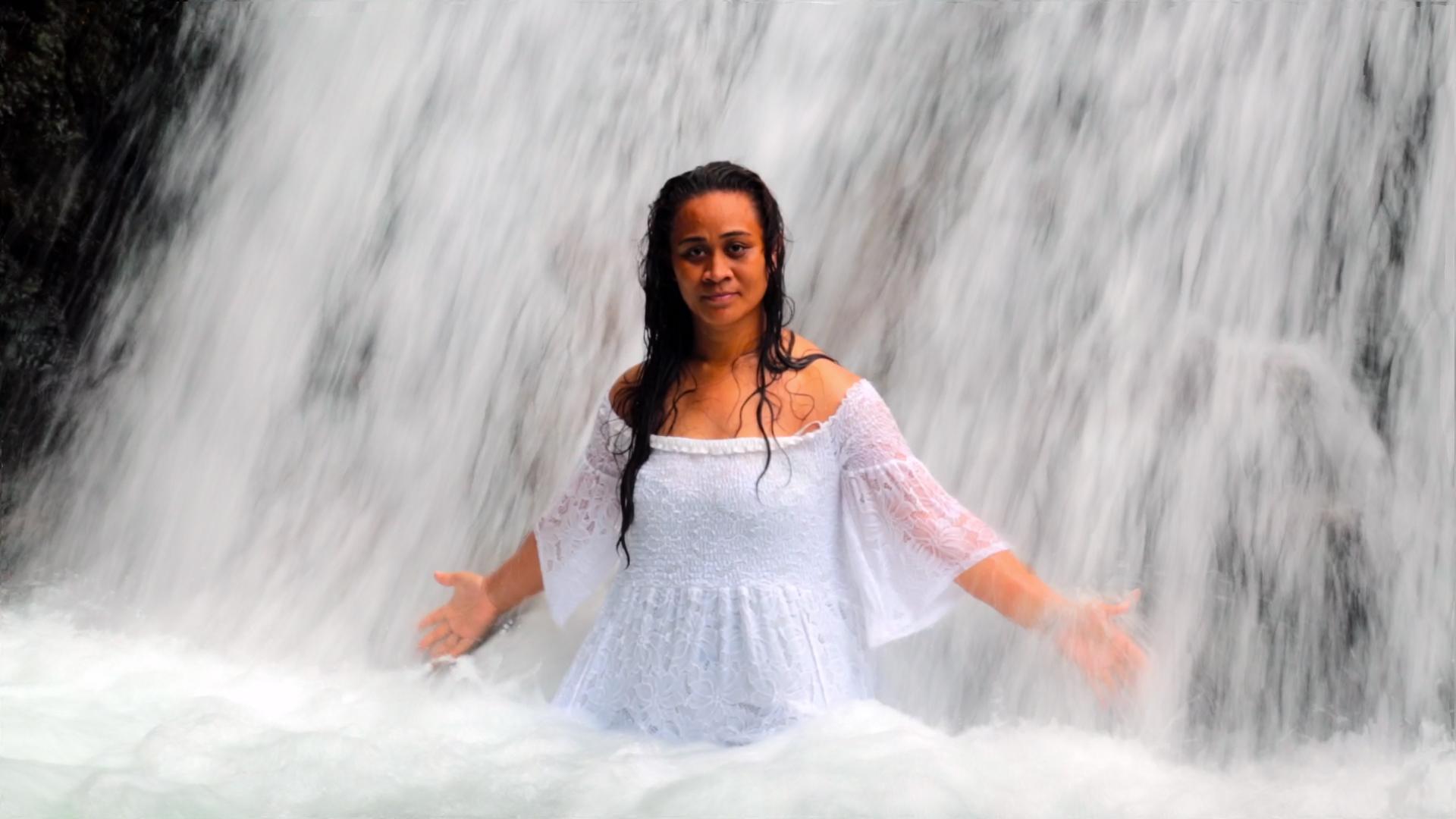 Toa'ipuapuagā: Strength in Suffering-river 1.jpg