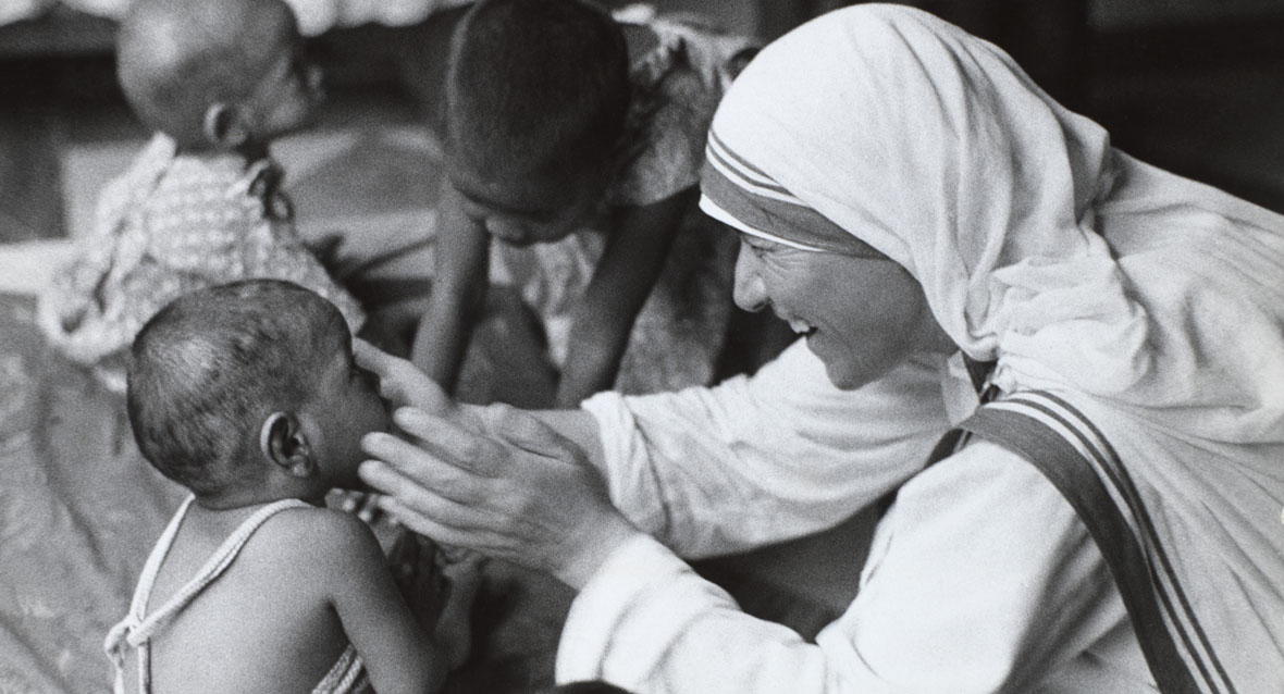 Mother-Teresa-goodness-2.jpg