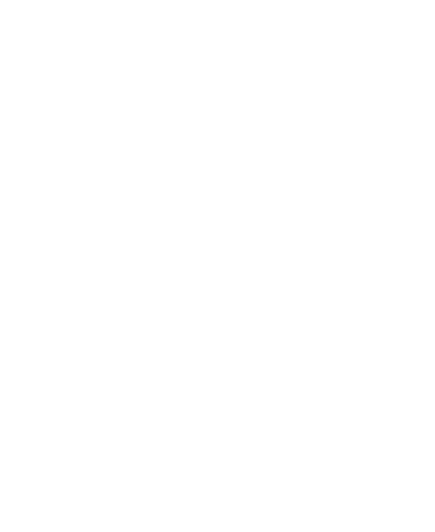 SFC_church_front_tr.png