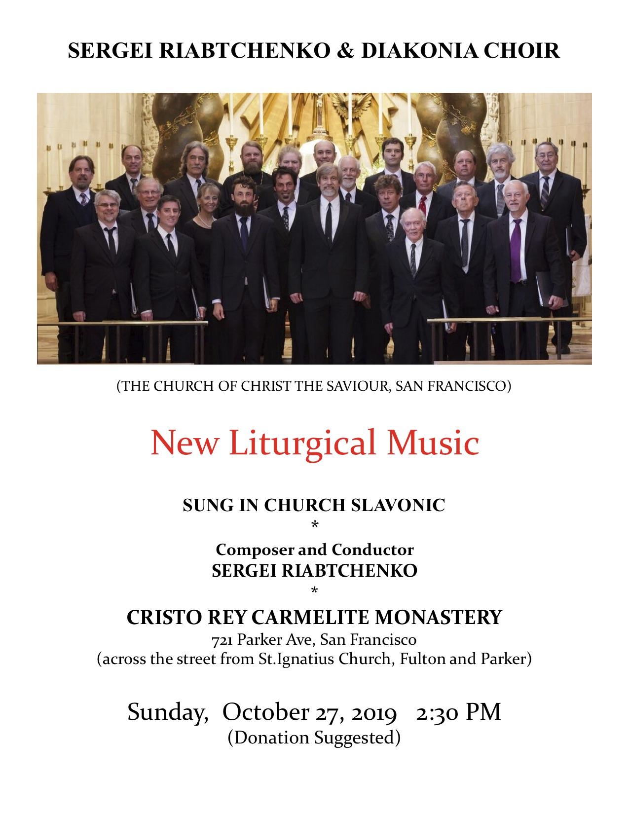 2019-10-27 Diakonia choir flyer Color #9.jpg