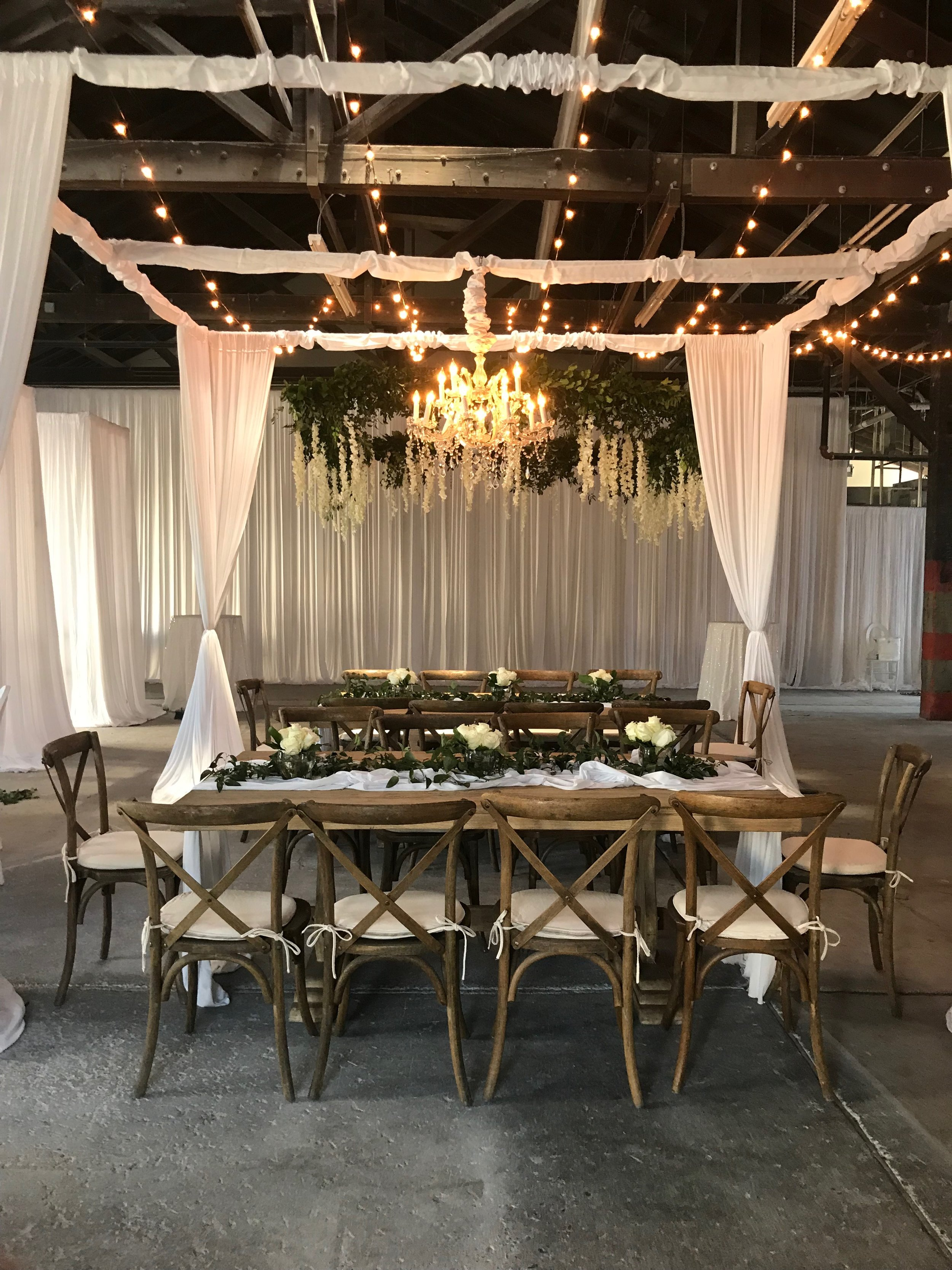 Revelry New Orleans Event Space Wedding Venue