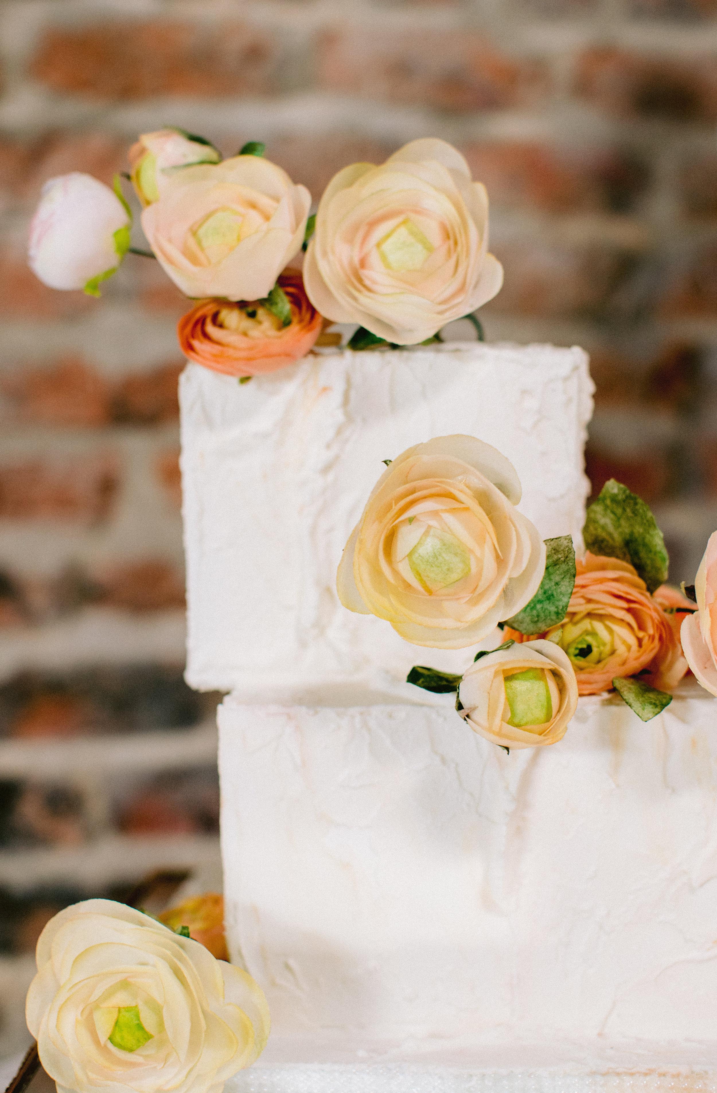 New Orleans all-inclusive wedding venue