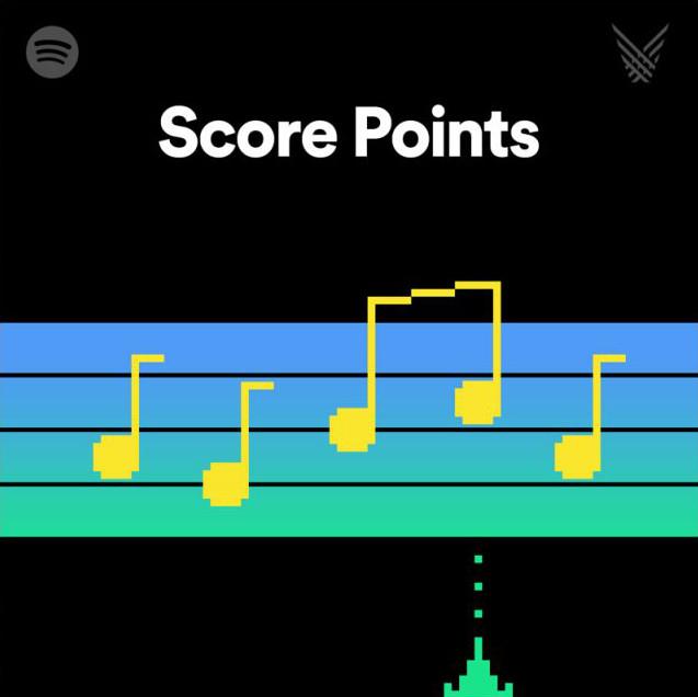 Score-Points-cropped.jpg