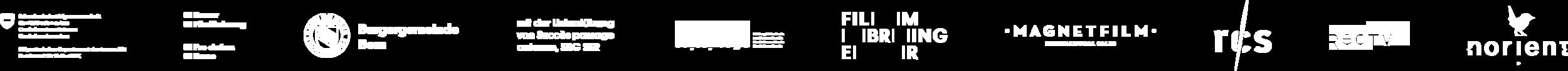 CONTRADICT Logos Website weiss.png