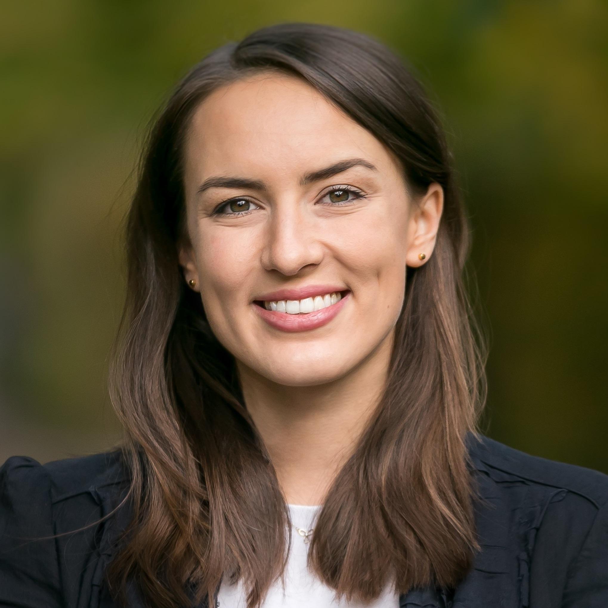 Laura reiner - Board Member, Public Relations, Advocacy