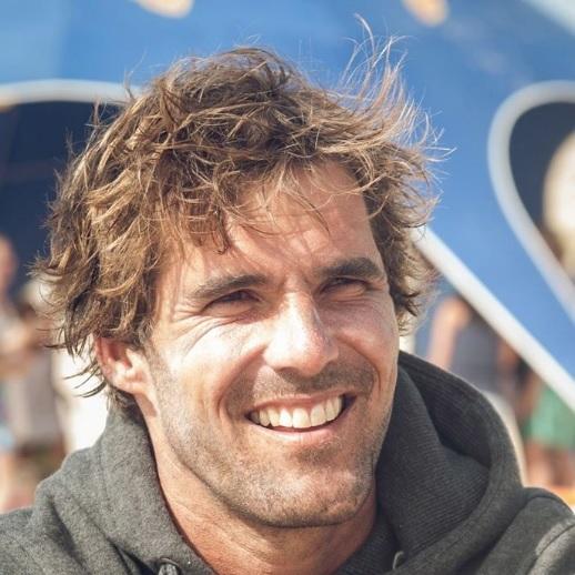 David Lohmüller - Photographer