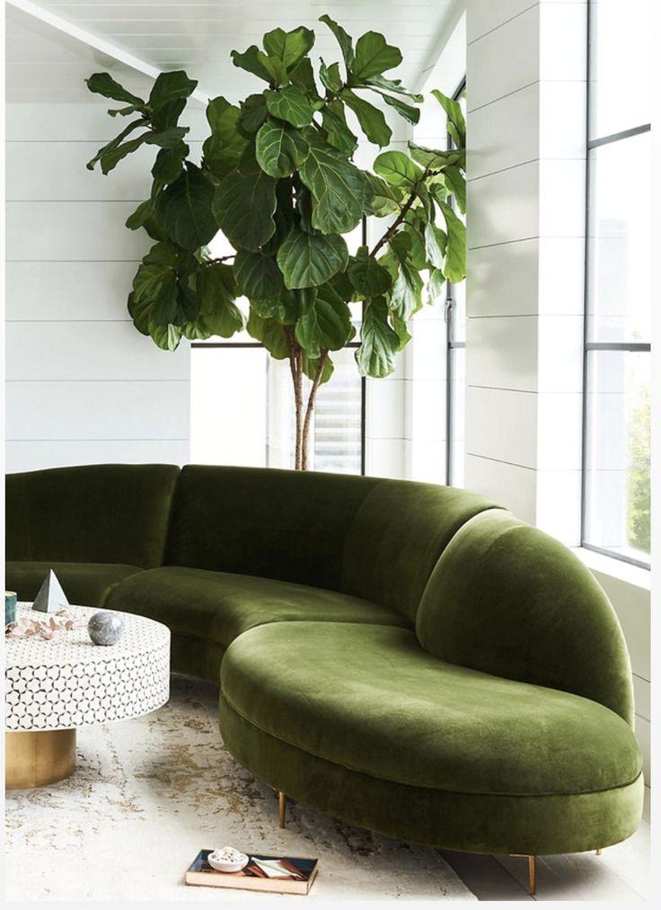 Hausporta Trend Alert Top 2019 Interior Design Trends You Should Know