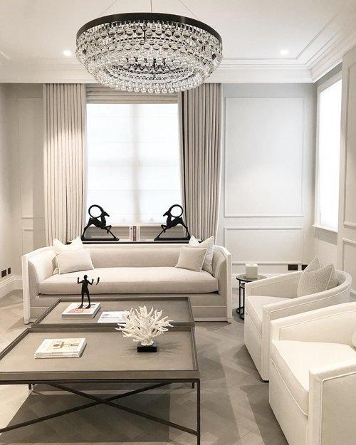 Hausporta Secrets Of Sofa Construction