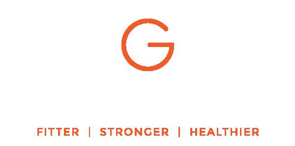 Optimus-Gym-Logo-REVERSED-A.png