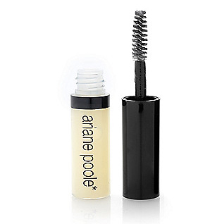 Ariane Pool Waterproof Lash Coat