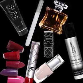 LD Boutique by Leighton Denny MBE