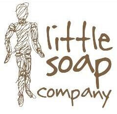 the little soap company