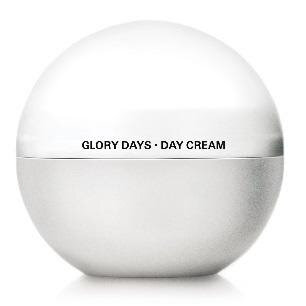 Glory Days Day cream