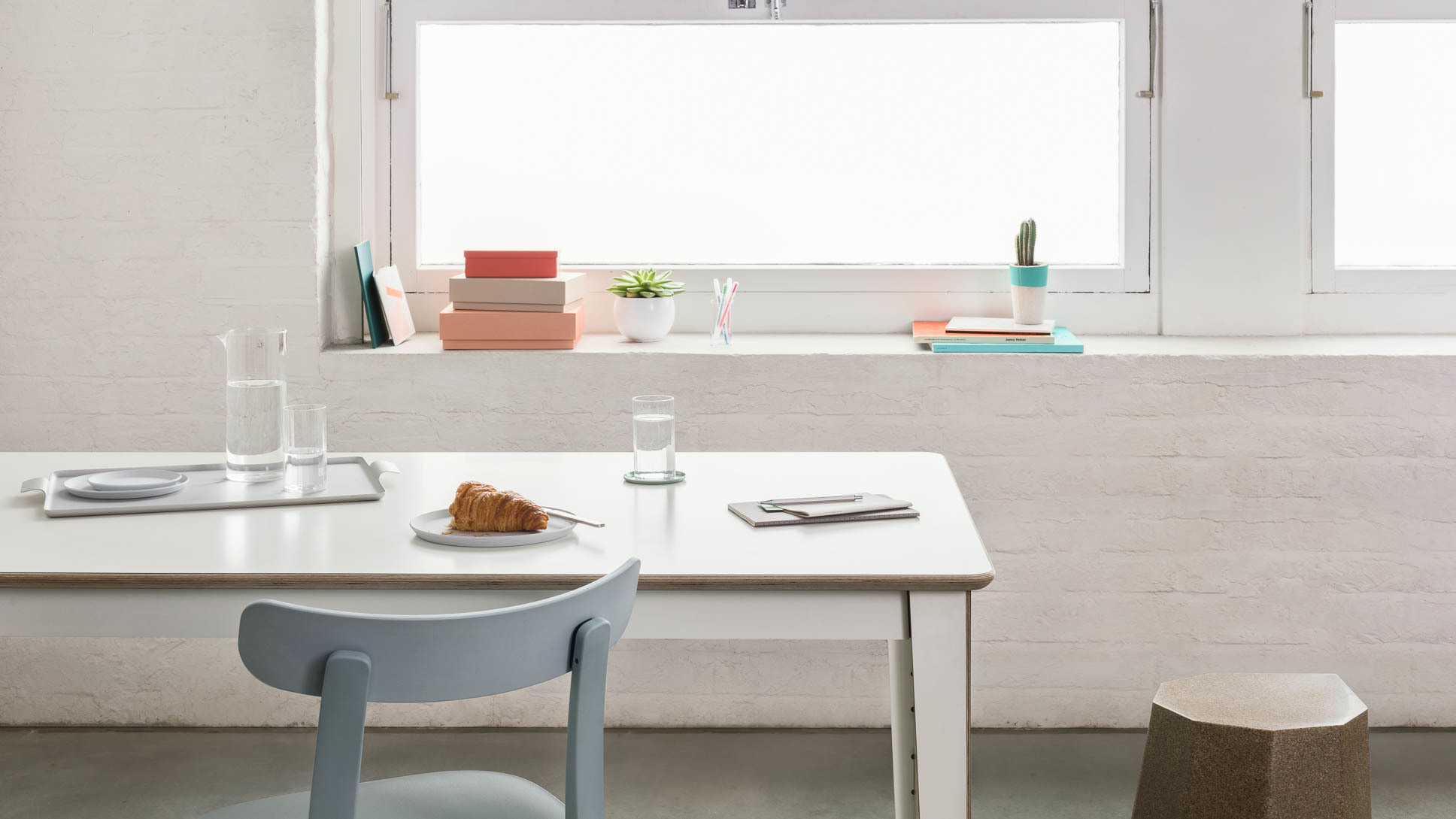 opendesk_furniture_unit-table_product-page_gallery-image-Scene2-6371-jw-Edit-V1.jpg