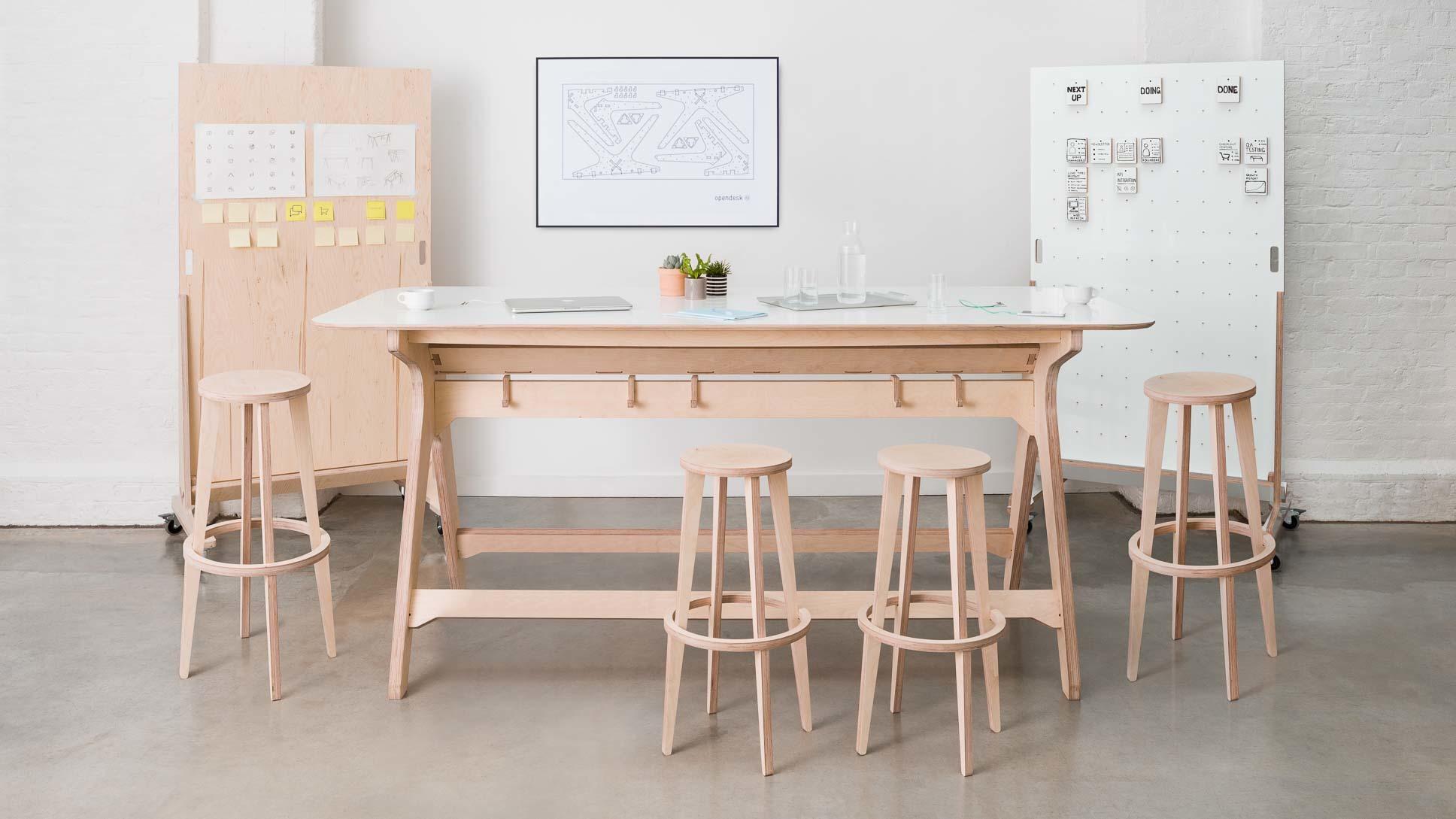 opendesk_furniture_divide-kanban-birch_product-page_gallery-image-Shot2-1825_v01_edit-2.jpg