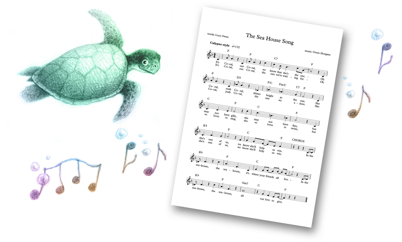 The Sea House Song.jpg