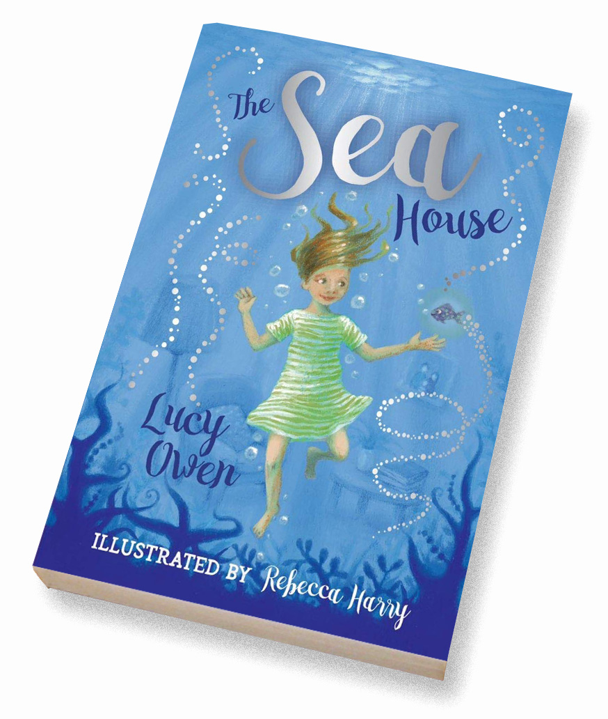 the sea house book.jpg