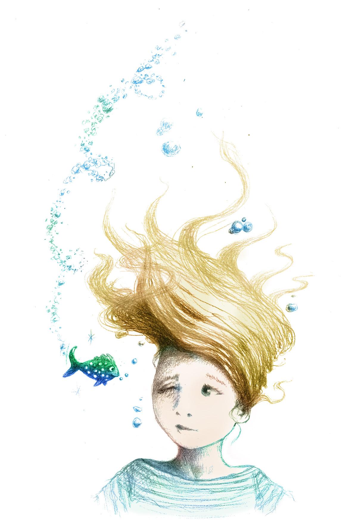 The Sea House Song b.jpg