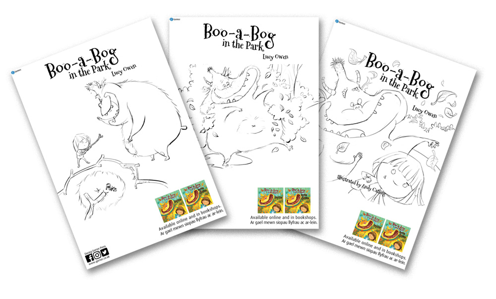 Boo a Bog Colouring Sheets-2.jpg