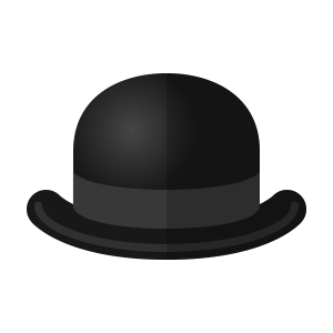 bowler-hat.png
