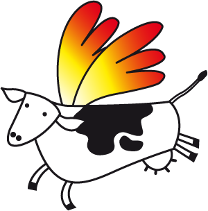 FYLING-COW.png