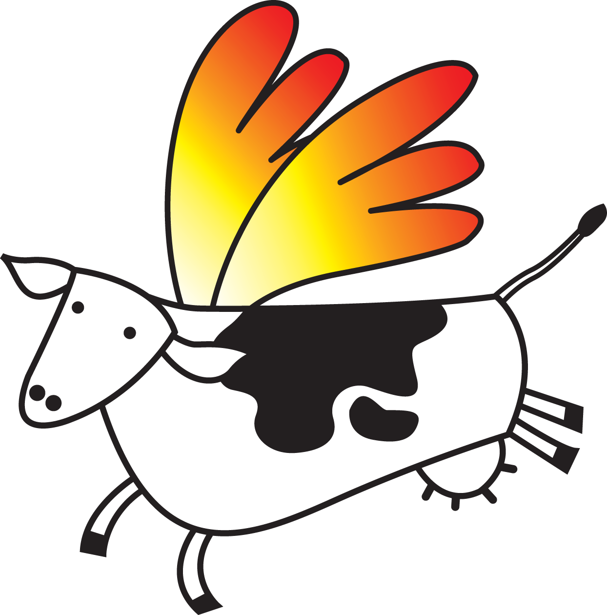 COW COW.png