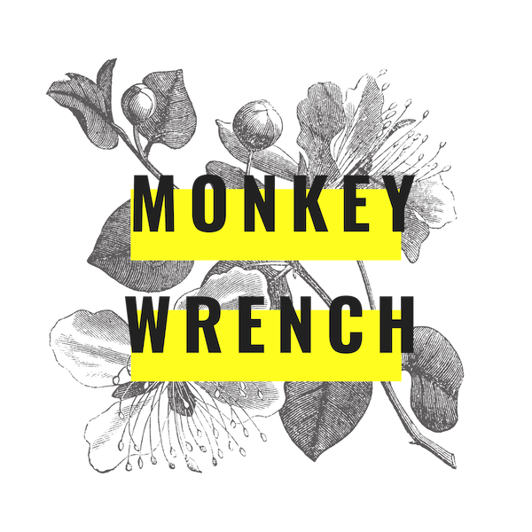 Monkey Wrench logo square.png