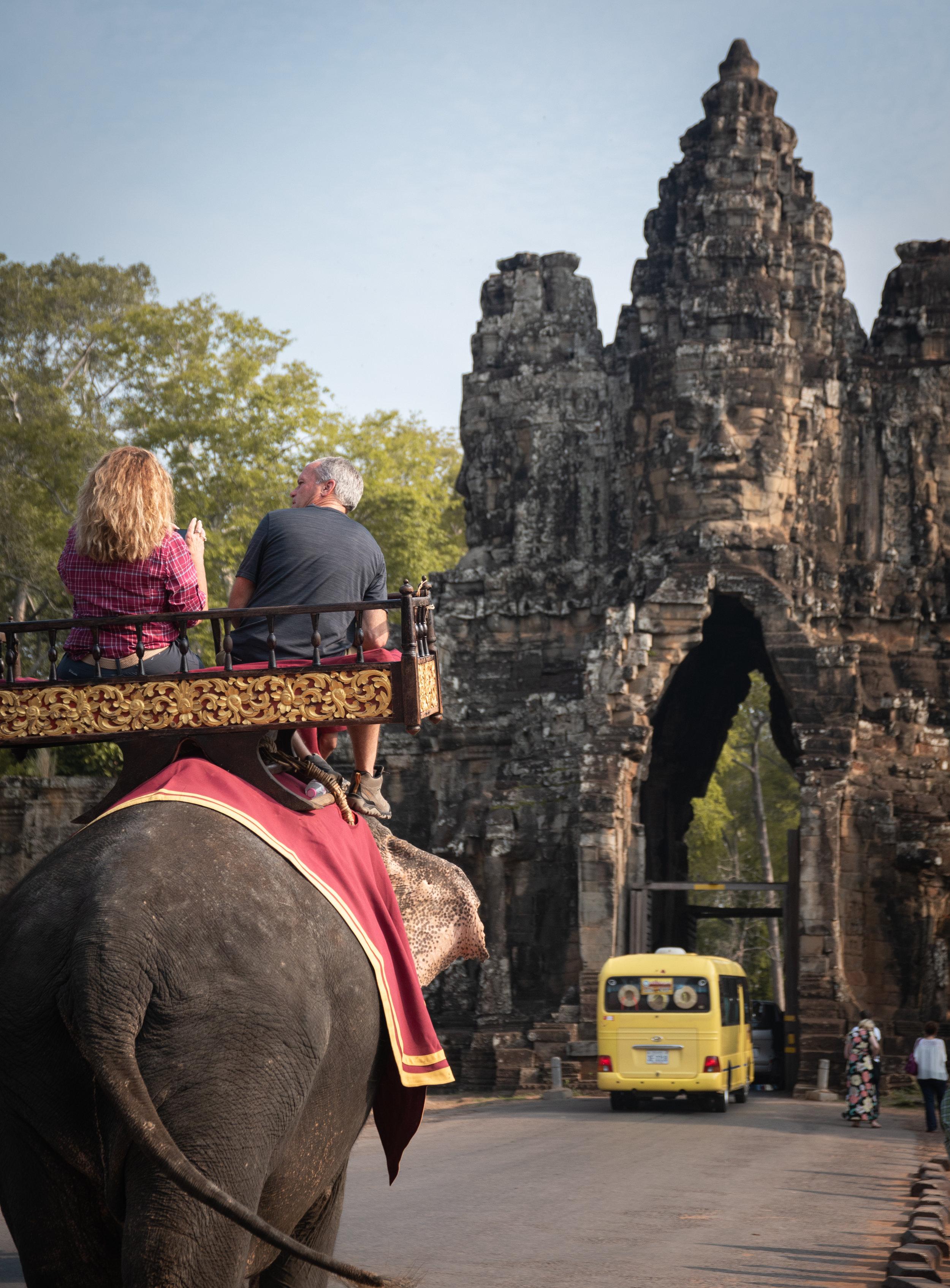 Angkor Wat 3 free with Moving Animals credit.jpg