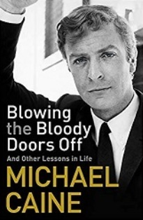 This isn't just another movie-star autobiography. It's full of stories that focus on the lessons Michael Caine has learned throughout his long career, and looks at how anyone can apply those lessons in everyday life. When you read this, I guarantee you'll hear Michael Caine's voice.