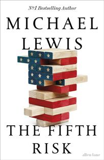 Imagine a new US President taking over the most powerful nation on Earth without seeing the need for a transition team to prepare. This factual account describes the high-risk strategy of the present administration. And how this could be the undoing of democracy as we know it. Scary stuff.