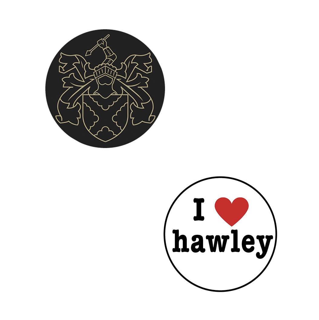 hawley badges.png