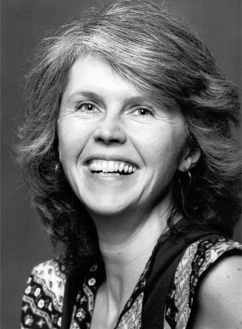 Kathleen Lombardo  Sept 1933-Aug 2013