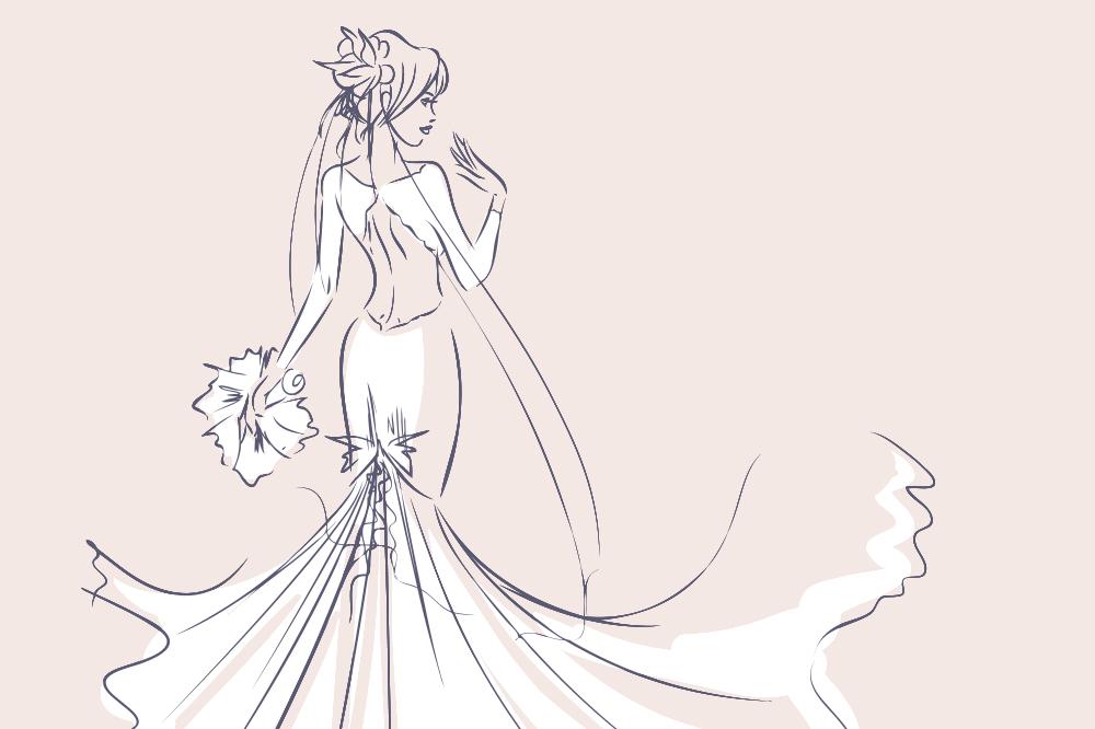 img-anna-bridal-promo.jpg