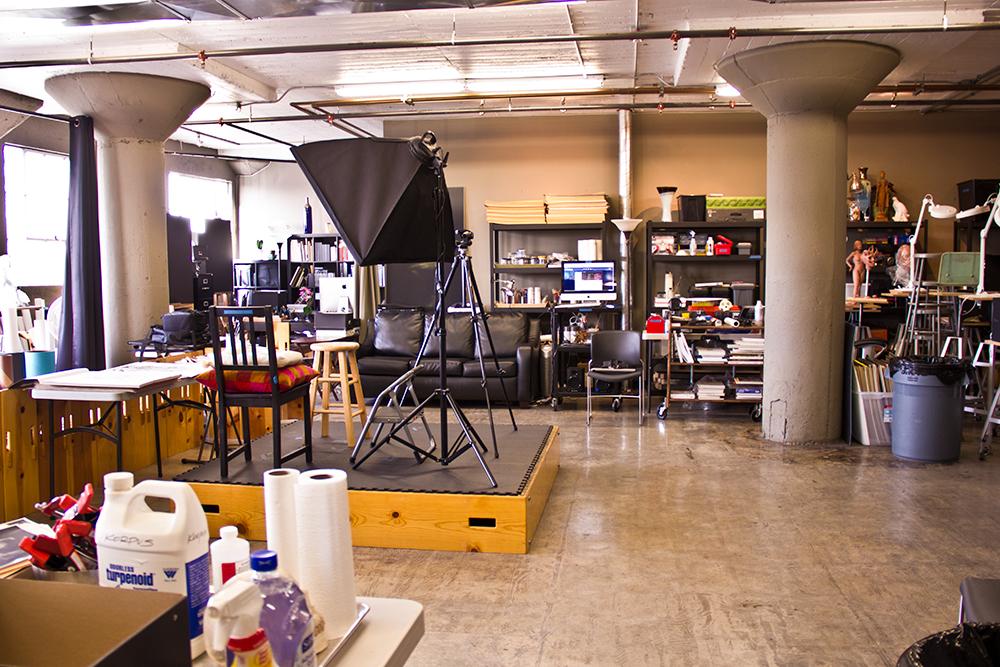 IMG_7542_Korpus-School-of-Art_Korpus-Studio-of-Art.jpg