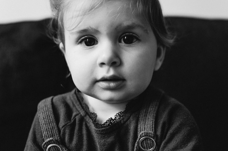 Vicky_McLachlan_Photography_Family_Newborn_Lifestyle_Photographer-1-4.jpg